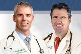 Washington Circle Orthopaedic Associates